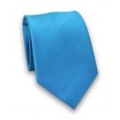 Stropdas Turquoise
